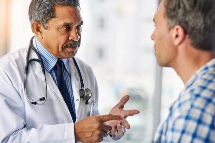 Mast Cell Activation Disorder | Allergy & Autoimmune Disease