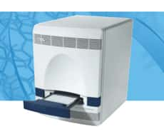7500 Fast Dx Real-Time PCR System