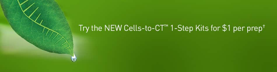 cells-to-ct-1-step-kits-image