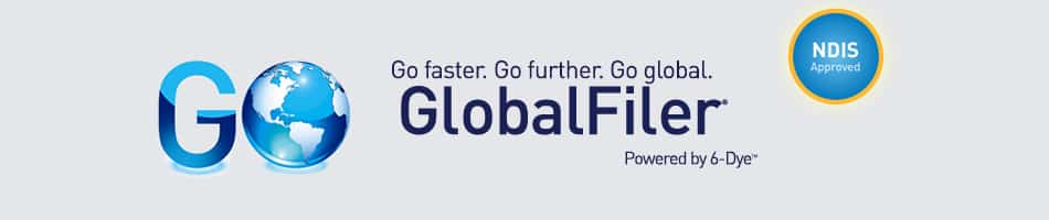 wf12717-globalfiler-article