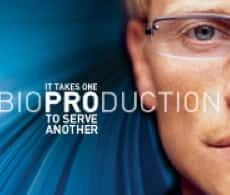BioProduction