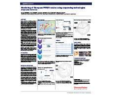 Monitoring of European PRRSV strains using sequencing technologies