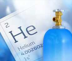 Rise Above the Risk: Effective GC Solutions to Optimize Helium Usage