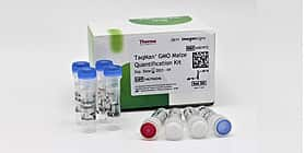 PrepSEQ® Nucleic Acid Extraction Kit for Food and Environmental Testing