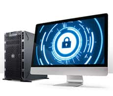 simple-software-image-230x195