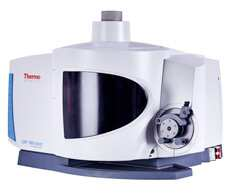 Thermo Scientific™ iCAP™ 7400 ICP-OES