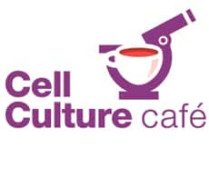 Cell Culture Cafe