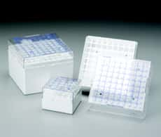 cryoboxes-product-230x195