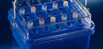 benchtop-coolers-popular-products-210x100