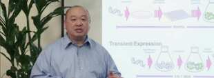 LABTalks: Gene to protein, enhancing your protein yields