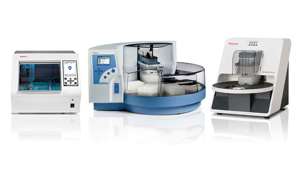 kingfisher-nucleic-acid-protein-purification-systems-showcase-image-230x195