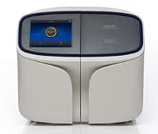 ion-s5-ngs-targeted-sequencing-230x195