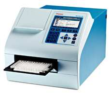 multiskan-go-microplate-spectrophotometer-image-230x195