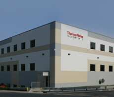 thermo-rockford-bldg