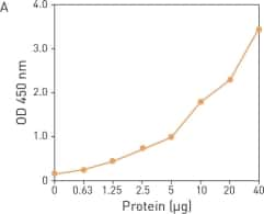 PB4342_PhospoELISA_Kit_figure1