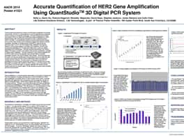 AACR14-04-her2-amp-digital-pcr