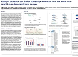 AACR14-11_onconetwork_consortium