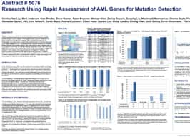 aacr14-12-mutation-detect-cnv