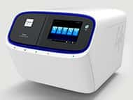 Ion Torrent™ Personal Genome Machine® (PGM) System