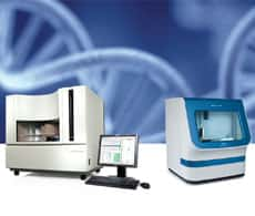 Take advantage of this 25% discount on a service and support plan for your 3500/3500xL or 3730/3730xL Genetic Analyzer