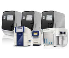 3 years of service for the price of 2, on selected Applied Biosystems, Invitrogen  and Ion Torrent  instruments