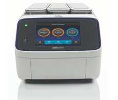 Get 5 years of service for your thermal cycler for less than $1.50 per day