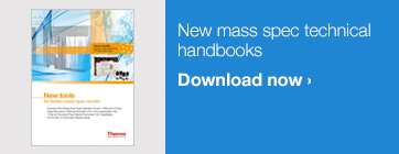 Mass Speck Technical Handbook