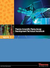 Assay development technical handbook