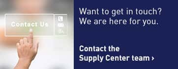 contact-supply-banner-362x140