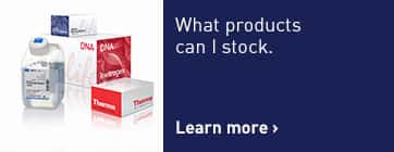 what-stock-banner-362x140