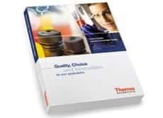 lab-consumables-catalog-banner-230x195